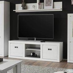 24 Best Tv Mobel Images On Pinterest Tv Stands Tv Walls And Bedroom