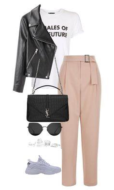 Outfits looks fashion👗🎀💄👠💅, fashion & beauty 💕, outfits, Fashion Mode, Look Fashion, Korean Fashion, Fashion Outfits, Womens Fashion, Fashion Trends, Classy Outfits, Stylish Outfits, Cute Outfits