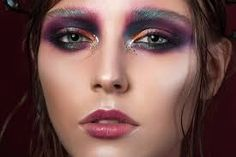 18 Gorgeous Eye-Makeup Looks for Blue Eyes Visit page  View image  Share