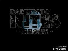 Nightcore - INSIDE OF ME(DARKEN TO NITES Remix)