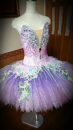 Pink and Lilac Sugar Plum Nutcracker Costumes, Tutu Costumes, Ballet Costumes, Carnival Costumes, Ballet Tutu, Ballet Dancers, Bolshoi Ballet, Ballet Photography, Pink Tutu