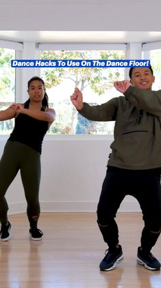 Cool Dance Moves, Dance Tips, Dance Lessons, Dance Workout Videos, Dance Choreography Videos, Dance Videos, Just Dance, Dance Music, Just In Case