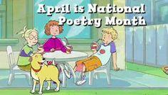 Popular Kids Poets