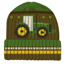 john deere baby clothes - Google Search