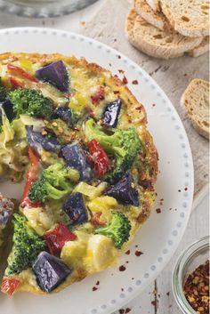 Dieta détox para adelgazar 5 kilos (con menús diarios y recetas) Muesli, Dietas Detox, Vegetable Pizza, Alcohol, Vegetables, Fit, Fast Diets, Healthy Dieting, Healthy Meals