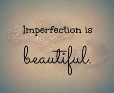 quotes-about-beauty