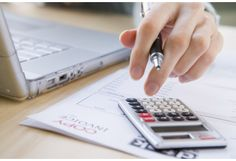 http://www.howtodoanystuff.com/finance/how-to-buy-the-best-accounting-services-for-small-business-needs/