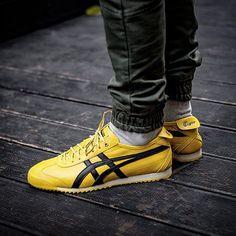 onitsuka tiger mexico 66 yellow zalando japan website new york