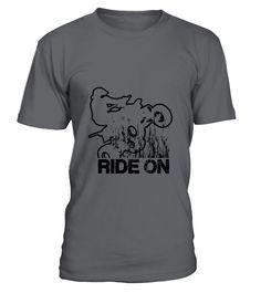 ATV Quad Ride On Off-Road