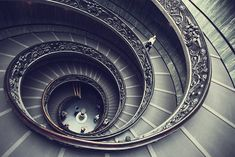 Image result for italy architectural photography