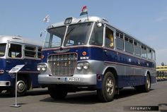 Икарус-620 Busses, Locomotive, Old Cars, Cars And Motorcycles, Trucks, Albania, Vehicles, History, Historia