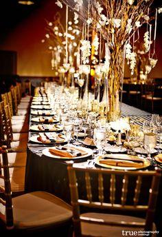 Flowers True Photography Page 7 San Go Wedding Photographer