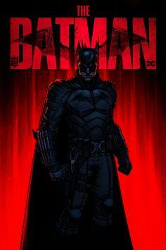 Batman Poster, Batman Et Superman, Batman Artwork, Batman Dark, Batman Comic Art, Batman The Dark Knight, Batman Pictures, Arte Dc Comics, Batman Wallpaper
