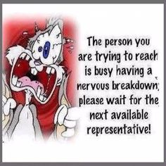 Nervous Breakdown funny quotes quote funny quote funny quotes looney tunes looney toons humor