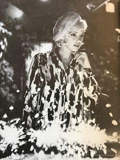 Marilyn's 36th birthday - unfortunately her last birthday - 1962