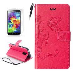 Yrisen 2in 1 Samsung Galaxy S5 Tasche Hülle Wallet Case S... https://www.amazon.de/dp/B01IK7X6I2/ref=cm_sw_r_pi_dp_x_SXr7xb1H03G6H