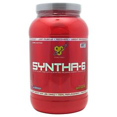 BSN - Syntha-6 Banana, 2.91 lb powder ** Check out the image by visiting the link.  This link participates in Amazon Service LLC Associates Program, a program designed to let participant earn advertising fees by advertising and linking to Amazon.com.