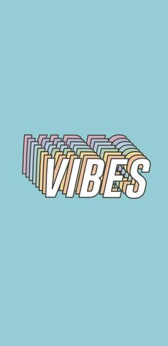 Only good vibes on a lazy day vibes beach vibes good vibes motivational quote quote font pastel colors wallpaper screensaver iphone wallpaper iphone screensaver Good Vibes Wallpaper, Words Wallpaper, Aesthetic Pastel Wallpaper, Aesthetic Backgrounds, Cool Wallpaper, Wallpaper Quotes, Aesthetic Wallpapers, Pastel Color Wallpaper, Wallpaper Designs