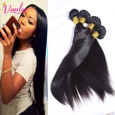 >>>Low Price GuaranteeRemy Human Hair Brazilian Virgin Hair Straight Brazilian Straight Hair 5 Bundles 8A Grade Virgin Unprocessed Remy Hair BundlesRemy Human Hair Brazilian Virgin Hair Straight Brazilian Straight Hair 5 Bundles 8A Grade Virgin Unprocessed Remy Hair BundlesCheap Price Guarantee...Cleck Hot Deals >>> http://id897062145.cloudns.hopto.me/32600011082.html.html images