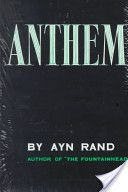 All of Ayn Rand's books are worth reading.