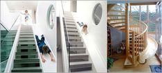 insanely-creative-home-ideas-25