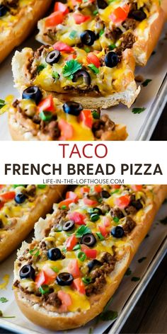 Bread Appetizers, Yummy Appetizers, Appetizer Recipes, Mexican Food Recipes, Beef Recipes, Cooking Recipes, Supper Recipes, Supper Ideas, Dinner Bread