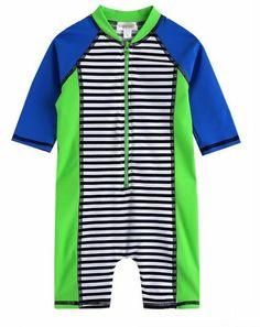 ADORABLE Vaenait Baby Appl...!! Check it out http://shopsweetassugar.com/products/vaenait-baby-apple-green-swimsuit?utm_campaign=social_autopilot&utm_source=pin&utm_medium=pin.