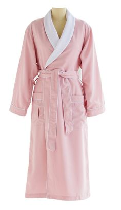 bf5425a499 Microfiber Spa Robes Hands down one of our most popular items