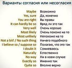 Учим английский язык бесплатно не выходя из дома