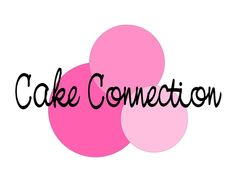 http://www.cakeconnection.com/catalog.php