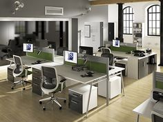 office furniture l sacarello black_reflections.jpg   www.sacarello.gi