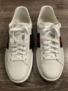 71 Best Casual Shoes images | Casual shoes, Shoes, Men s shoes