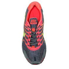 052804c1d8e6 Nike Women s Air Max Torch 4 Running Shoe Shoe Nike Shoes Cheap