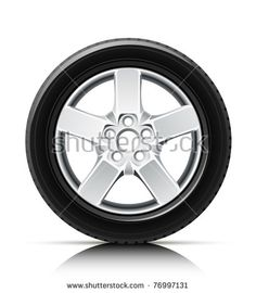 Car tires free vector download (1,936 Free vector) for commercial use. format: ai, eps, cdr, svg vector illustration graphic art design page (7/51)