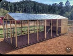 San Tan Valley Coops is your go to chicken coop builder. Walk In Chicken Coop, Cute Chicken Coops, Backyard Chicken Coop Plans, Chicken Cages, Chicken Garden, Chicken Coop Designs, Building A Chicken Coop, Chickens Backyard, Chicken Pen