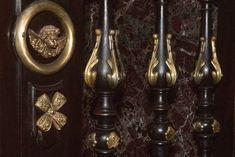 Basílica de Guadalupe Sconces, Wall Lights, Lighting, Bottle, Decor, Chandeliers, Appliques, Decoration, Sconce Lighting