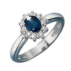 Dreambase Damen-Ring W P1 wesselton 14 Karat (585) Weißgo... https://www.amazon.de/dp/B00ANOXG22/ref=cm_sw_r_pi_dp_FnjFxbQ5A94Y4