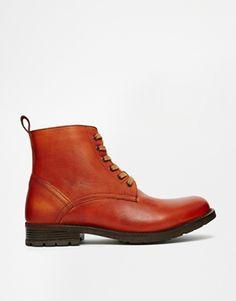 #boots #shoes #menshoes #elegant #winter