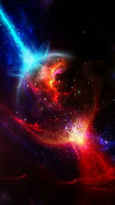Universe Astronomy Huge Space Telescope Needed to Seek Life on Alien Planets Planets Wallpaper, Wallpaper Space, Galaxy Wallpaper, Wallpaper Desktop, Nebula Wallpaper, Phone Wallpapers, Fire And Ice Wallpaper, Wallpaper Gallery, Hd Desktop