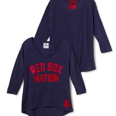 Red sox<333333