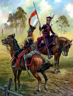 Military Art, Military History, Military Costumes, Seven Years' War, Age Of Empires, French Army, Napoleonic Wars, American Civil War, Warfare
