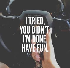 the pin to check out success story! Inspiration is Motivation Successful-Life Quotes the pin to check out success story! Inspiration is Motivation Successful-Life Quotes Babe Quotes, Bitch Quotes, Hurt Quotes, Sassy Quotes, Badass Quotes, Attitude Quotes, Woman Quotes, Quotes On Hurt Feelings, Done Caring Quotes