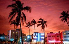 Miami 80s