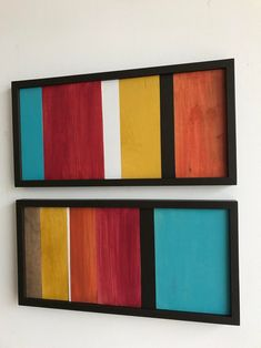 Wood Wall Art - Wood Art Sculpture - Modern Artwork - Modern Textures, Inc Modern Sculpture, Wood Sculpture, Modern Artwork, Modern Wall, Wooden Wall Art, Wood Wall, Reclaimed Wood Art, Diy Wood, Wood Scraps