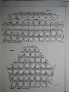44_1.jpg (1200×1600)