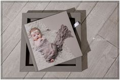 Fotolibri per bambini da Siamo Bimbi a Lissone - Monza e Brianza