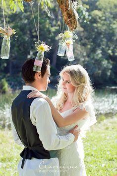 Tangled themed wedding?? I think yes!!