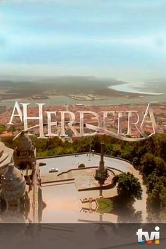 A Herdeira Season 1 full episodes Video HD Movies Box, All Movies, Movies Online, Movies And Tv Shows, Movie Tv, Movie Synopsis, Free Tv Shows, Tv Shows Online, Upcoming Movies