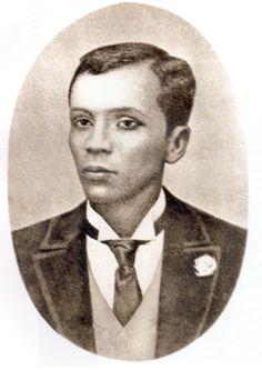 November 30 - Bonifacio Day in the Philippines