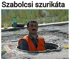 Vicces képek - PROHARDVER! Hozzászólások Super Funny, Funny Cute, Bad Memes, Everything Funny, History Memes, Minion Humor, Funny Moments, Funny Things, Funny People